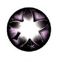 Dueba CF Violet /076