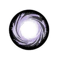 PP18 Violet  /179