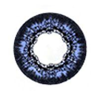 VASSEN TA64 Blue /15mm /032