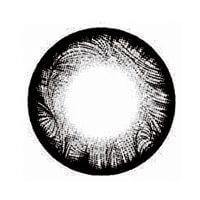 Maxlook Eyestar Gray  /253