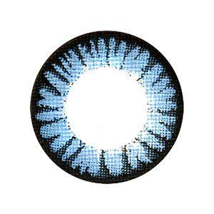 Cara  Blue  /500