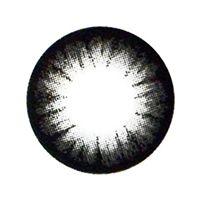 Magic circle black 14.0mm /512