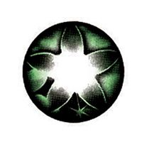 Dueba CF Green /075