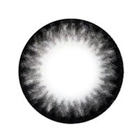 【Toric/12month】 diamond  gray / 268 <br> DIA:14.0mm, G.DIA:13.4mm