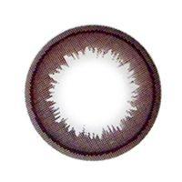 【Toric/12month】 Su Choco  /533 <br> DIA:14.0mm, G.DIA:13.7mm