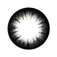 [Hyperopia/6month] Magic circle black / 1326</br> DIA:14.0mm(~ +8.00)