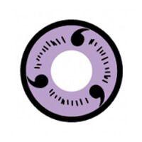 Dueba / NO 132 crazy Cosplay lenses / 417