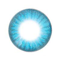 Electro blue /844