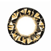 VASSEN Diamond Brown /15.0mm/025