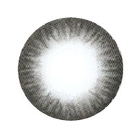 【Toric/6month】 NOBLE gray Toric / 1057 </br> DIA:14.0mm, G.DIA:13.4mm