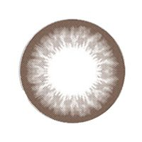 【Toric/12month】 Giselle choco Toric /1047</br> DIA:14.0mm, G.DIA:13.1mm