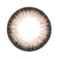 [Hyperopia/6-12month] AIDA Brown / 1085</br> DIA:14.0mm(~ +8.00)