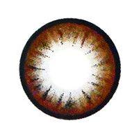 Circle color brown  /506
