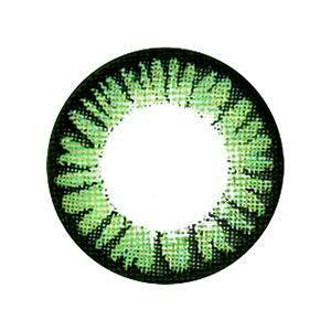 Cara  Green  /501
