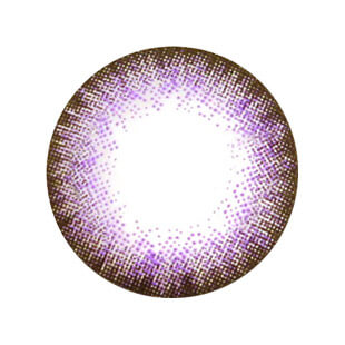 Neo Vision Dali Extra Violet   14.0mm /052
