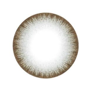 [Hyperopia/6-12month] Dali Extra Gray / 289</br> DIA:14.0mm(~ +8.00)