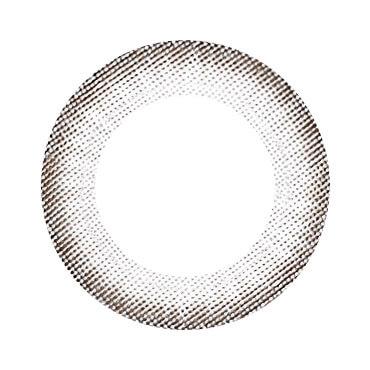 [Hyperopia/6month] Monet Gray / 293</br> DIA:14.0mm(~ +8.00)