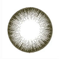 **Icontact   Jewelry  Gray /061