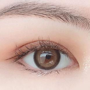 ☆NEW☆【I-Dol Lens 】NANAVIEW Laura Brown / 1632